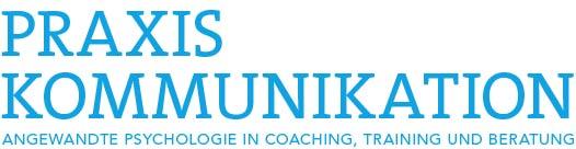 PraxisKommunikation_Logo_Cyan_MON