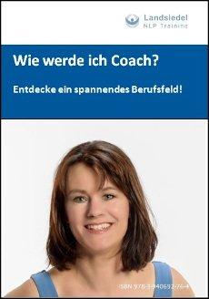 e-book-coach-werden (1)
