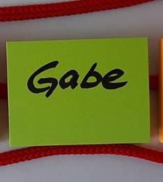 3 Gabe Faden